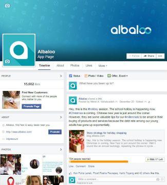 Albaloo-Facebook-1222201401