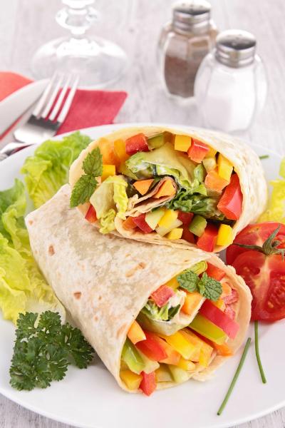 FoodRestturantNightlife-Vegetarian-04