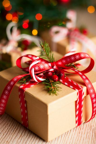 Gift-Card-Christmas-2015