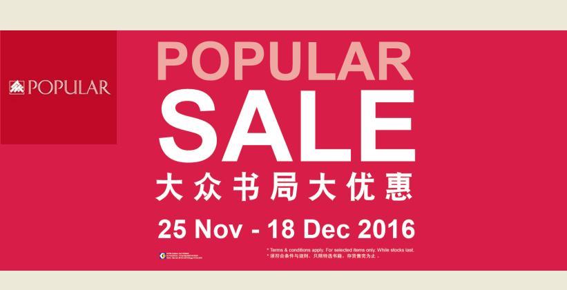 popularbook-store
