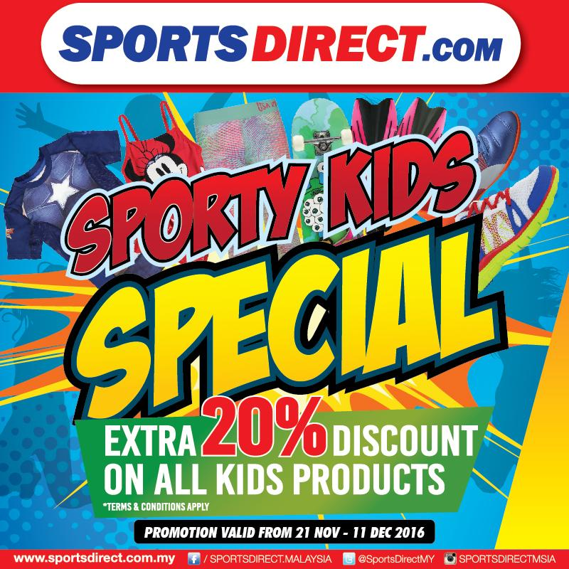 sport-direct