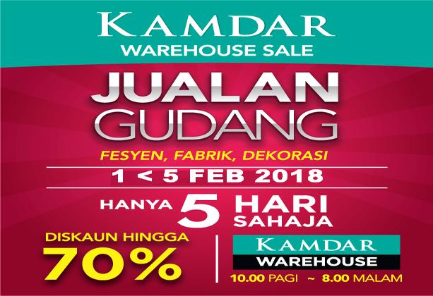 5a700fa0938311517293472rsz_1kamdar-warehouse-sale1