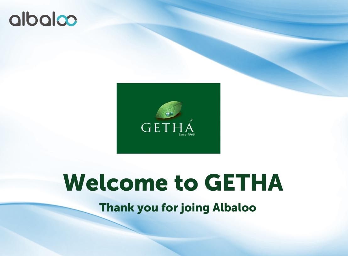 getha - 10801080 -