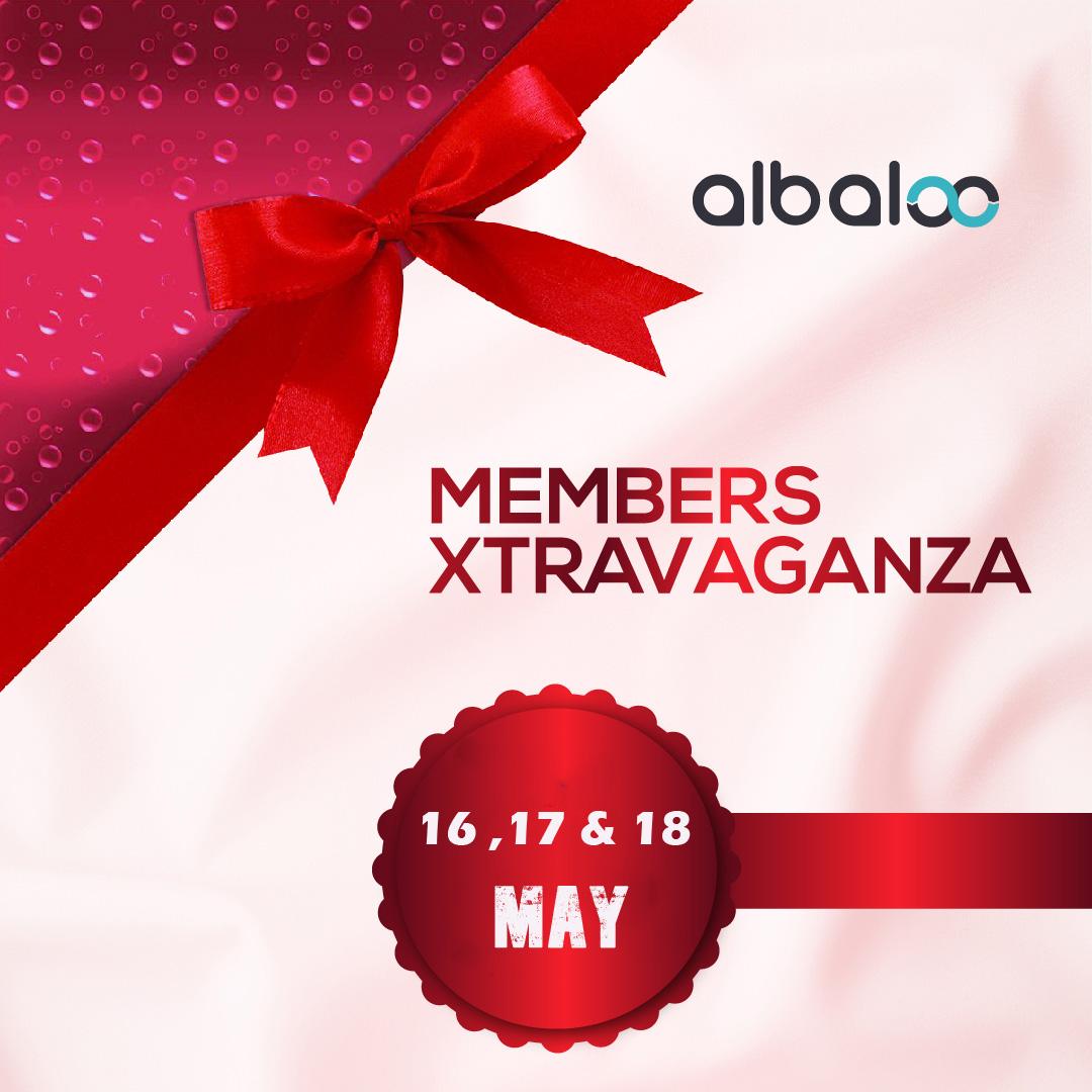 Members Xtravaganza - May.jpg
