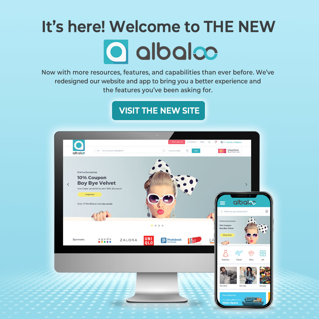 Albaloo-New-Site-Welcome-note (2)