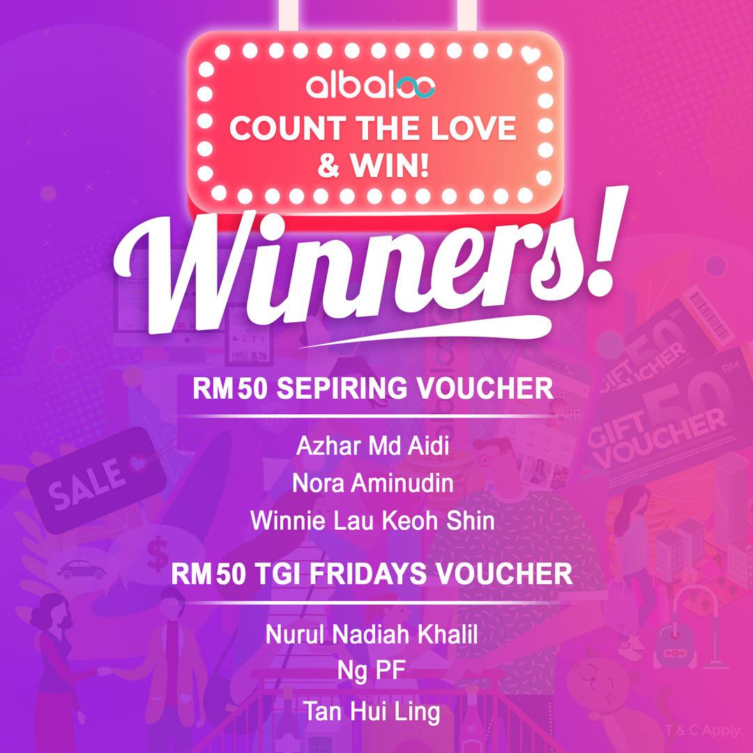 Count-the-love-Winners (1).jpg